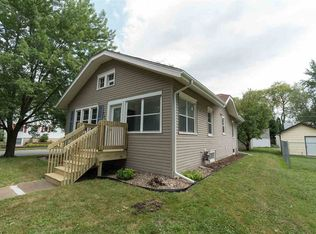 2 Days On Zillow 703 Reber Ave Waterloo IA 50701