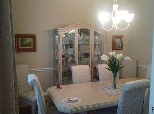 About Home Design Furniture And Mattress Of Palm Coast Fl