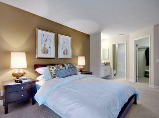 Apartment Ridgecrest Apartments Lake Forest Home Decor Color
