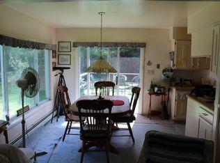 85 Skyline Dr, Livingston Manor, NY 12758   Zillow