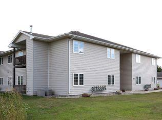 South Dakota · Tea · 57064; Riverview Apartments