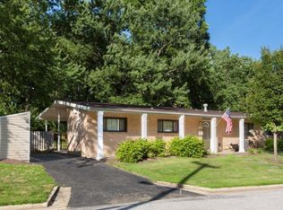 APT: 2 Bed 1.5 Bath   Fort Meade, MD In Fort Meade, MD | Zillow Pictures