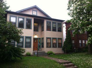 2891 James Ave S Apt 4, Minneapolis MN