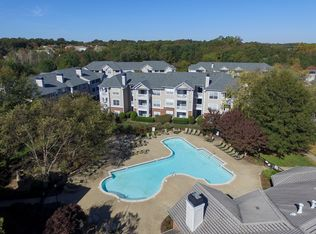 Addison Park Apartments - Charlotte, NC | Zillow
