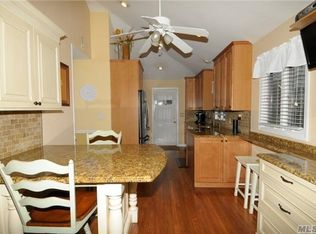 123 N Herman Ave, Bethpage, NY 11714 | Zillow