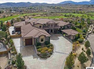 Most expensive homes in reno photos and prices zillow for Zillow most expensive