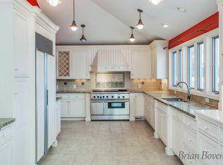 kitchen and bath by design rockford mi. kitchen and bath by design rockford mi