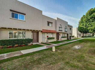 6861 E Osborn Rd Unit D, Scottsdale AZ