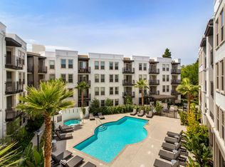 1557 Hudson St Redwood City, CA, 94061 - Apartments for ...