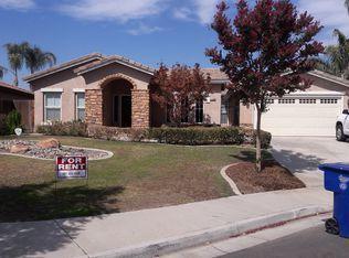 11308 Marazion Hill Ct , Bakersfield CA