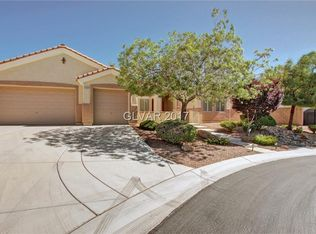 ... 8358 Christinas Cove Ave, Las Vegas, NV 89131