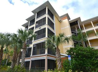 9055 Treasure Trove Ln Unit 109, Kissimmee FL