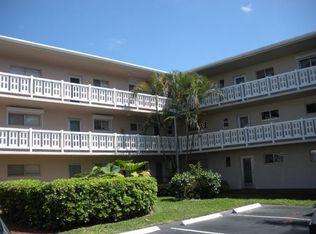 2770 Garden Dr S Apt 303, Lake Worth FL