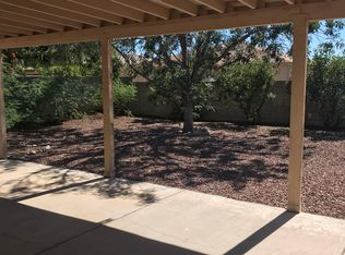 8794 e eagle creek dr tucson az 85730 zillow