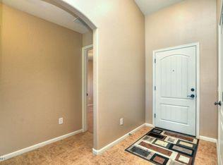 3824 N Denali Ct, Casa Grande, AZ 85122 | Zillow