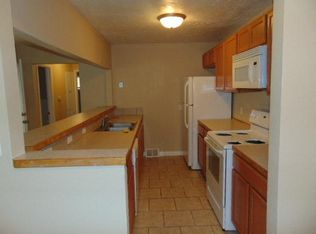 Merveilleux 5106 E Pawnee St, Wichita, KS 67218 | Zillow