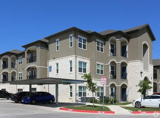 Villas In Westover Hills Apartment Rentals San Antonio
