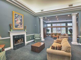 Bear Run Village Apartment Rentals   Pittsburgh, PA | Zillow