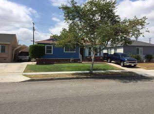 4723 Deeboyar Ave , Lakewood CA