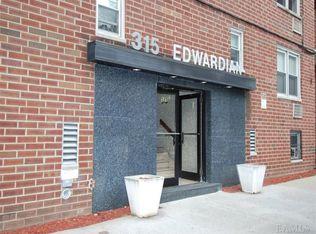 315 W 232nd St Apt 6C, Bronx NY