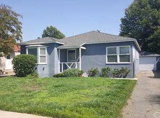 5248 Tilden Ave , Sherman Oaks CA
