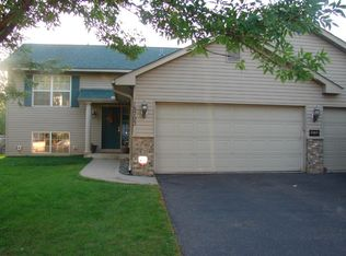 18793 Dupont Way , Farmington MN
