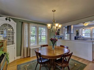 30 Crafts Ave, West Lebanon, NH 03784 | Zillow