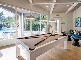 Addison Place At Boca Raton Apartment Rentals   Boca Raton, FL | Zillow