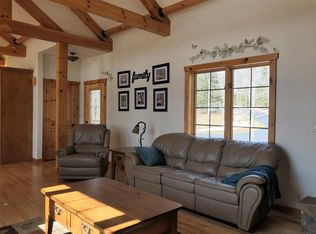 Wondrous 230007 Colonial Rd Wausau Wi 54403 Zillow Pabps2019 Chair Design Images Pabps2019Com