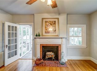 3866 Fauquier Ave, Richmond, VA 23227 | Zillow
