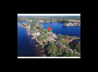 757 Paradise Island Dr, Defuniak Springs, FL 32433 | Zillow