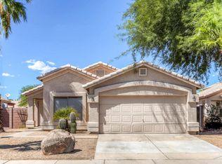 3338 W Tina Ln , Phoenix AZ