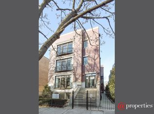 4208 N Albany Ave Apt 1f, Chicago IL
