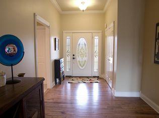 Home Lumber In Richmond Features Energy Efficient Andersen Windows And Doors