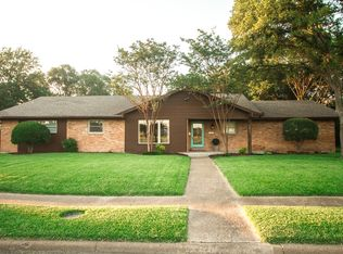 3433 Dartmoor Dr , Dallas TX