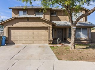 8672 W Monte Vista Rd , Phoenix AZ