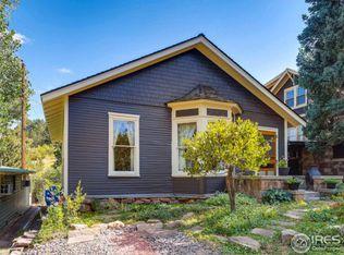 Stupendous 10 Chautauqua Park Boulder Co 80302 Zillow Download Free Architecture Designs Terstmadebymaigaardcom