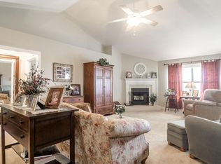 17010 Merlin Ln, Gulfport, MS 39503   Zillow