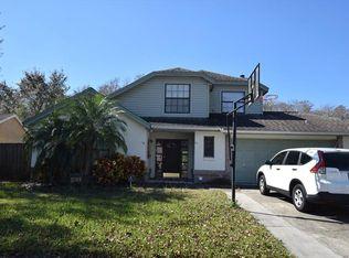 4878 Red Bay Dr , Orlando FL