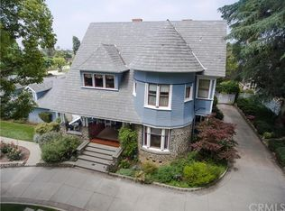 1509 N Euclid Ave, Upland, CA 91786 | Zillow Upland California Historic Homes on lakefront homes california, beautiful homes california, modern homes california, family homes california, health homes california, real estate california, beach homes california, fishing california, country homes california, custom homes california, coastal homes california, hotels california, park homes california, victorian homes in california, lake homes california, luxury homes california, manufactured homes california, photography california, forest homes california, unique homes california,