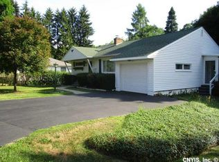 IS2zzte9tri5081000000000 3402 bellevue ave, syracuse, ny 13219 zillow  at crackthecode.co