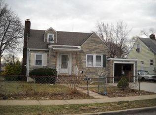120 Pleasant Ave , Roosevelt NY