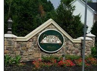 6000 Village Way Apt 405, Boothwyn PA