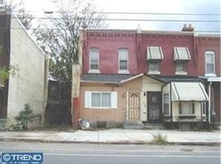 5520 Lancaster Ave , Philadelphia PA