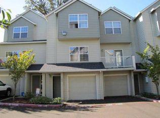 2839 SW Western Blvd Apt 102, Corvallis OR