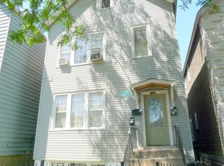 S Justine St, Chicago, IL 60636   MLS #10475467   Zillow