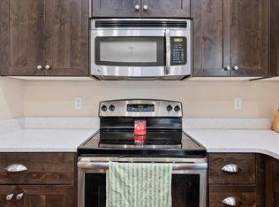 8686 W Pine Valley Ln, Boise, ID 83709   Zillow