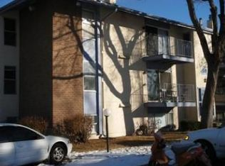 12106 Melody Dr Apt 202, Westminster CO