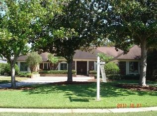 8686 Maidstone Ct , Seminole FL