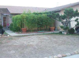 8865 Stanwell St , San Diego CA